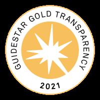 Grey-Team-Guildstar-Gold-Seal-of-Transparency